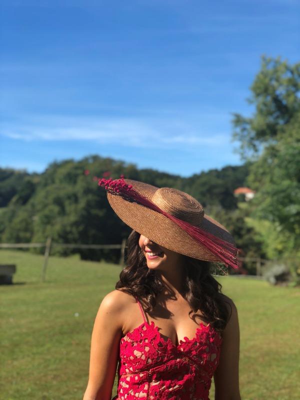 Pamela France