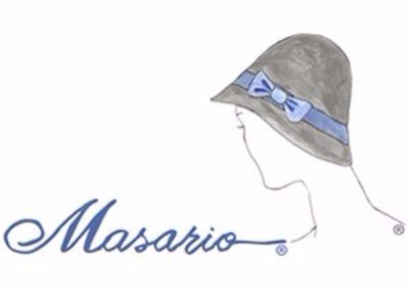 ¡Bienvenid@s a masario.es!