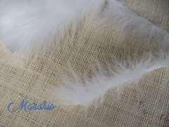 marabu fringe