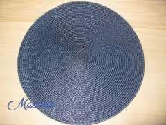 Bases de poliester 35-38 cm