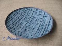 straw base 30 cm