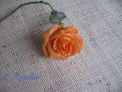 Rosa foam 5 cm