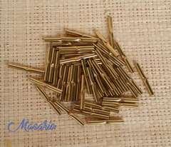 Ferrules para alambre