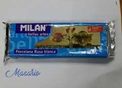 Pasta porcelana Milan