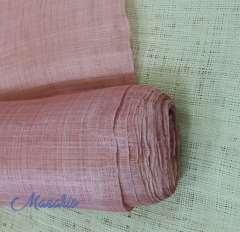 Sinamay (pinokpok) 90 cm