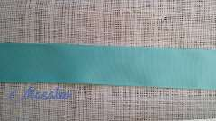 Cinta GROSGRAIN 40mm