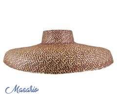 Constanza hat