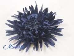 Kira flower