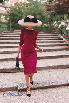 Sophia HAT