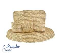 Sombrero Eugenia