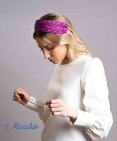 Headband Anne
