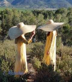 Hat XL Jake