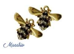 Mini moscas