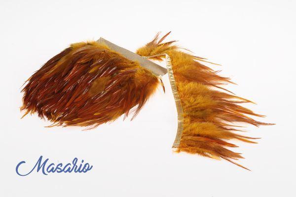 rooster fringe