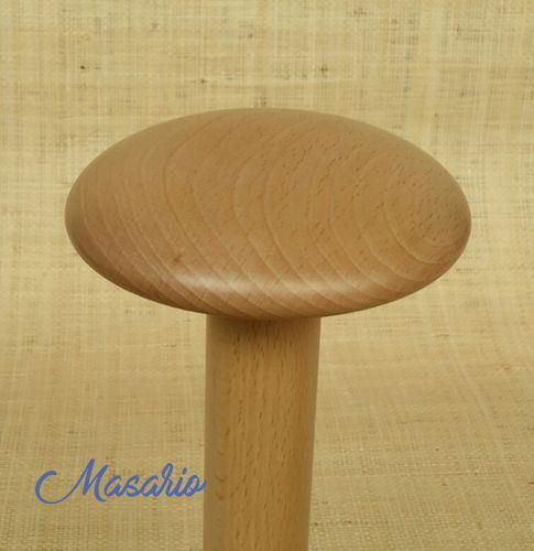 Base 11cm rounded edges