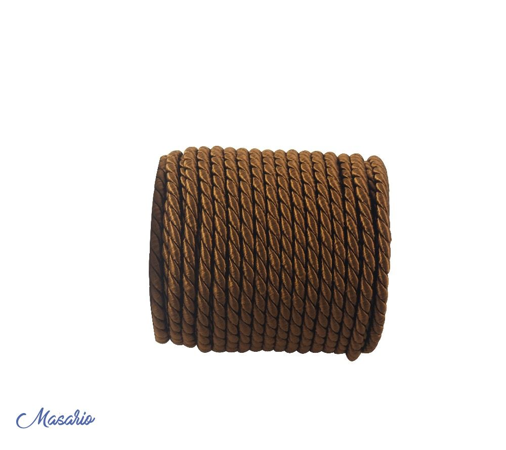 Cordon 5 mm (25 m.)