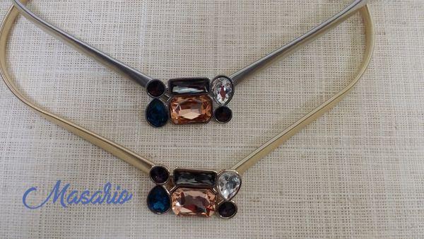 Jewellry belt
