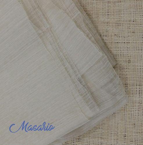 Pinnaple-silk