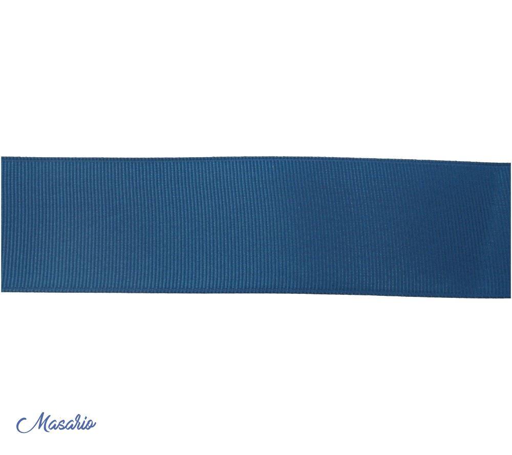 Ribbon grosgrain 40mm