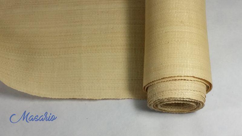 TINALAK 60 cm