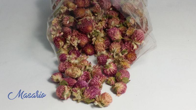 Litle fruits 50 gr