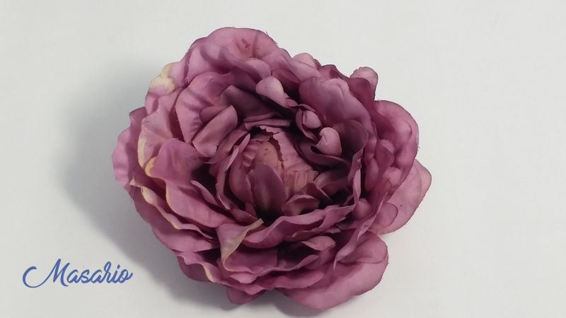 MAXI Flower