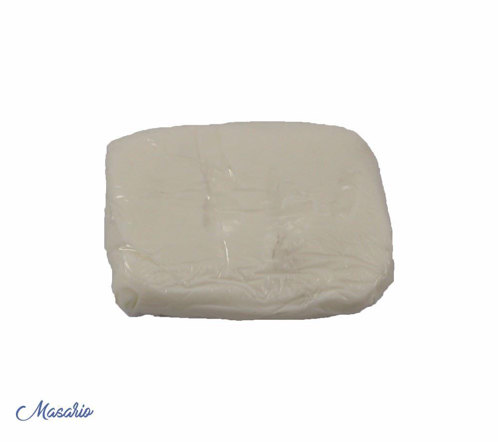 Cold porcelaine Fox 90 gr