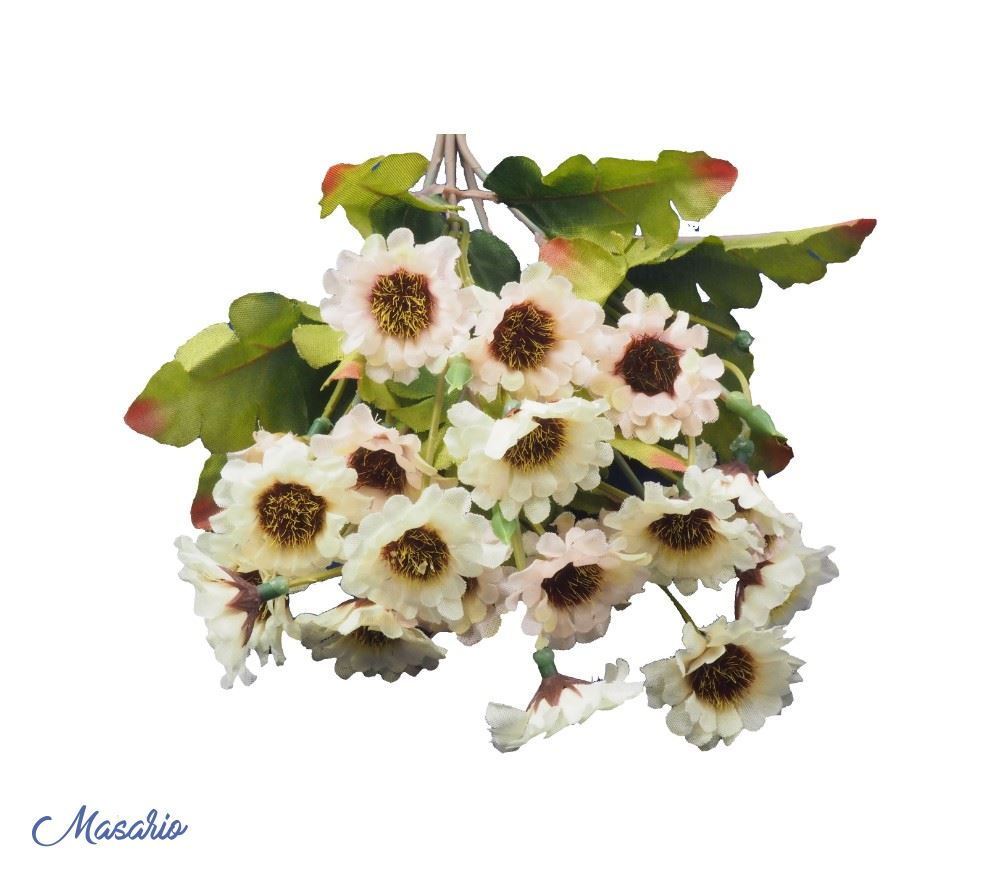 Varinka Bouquet