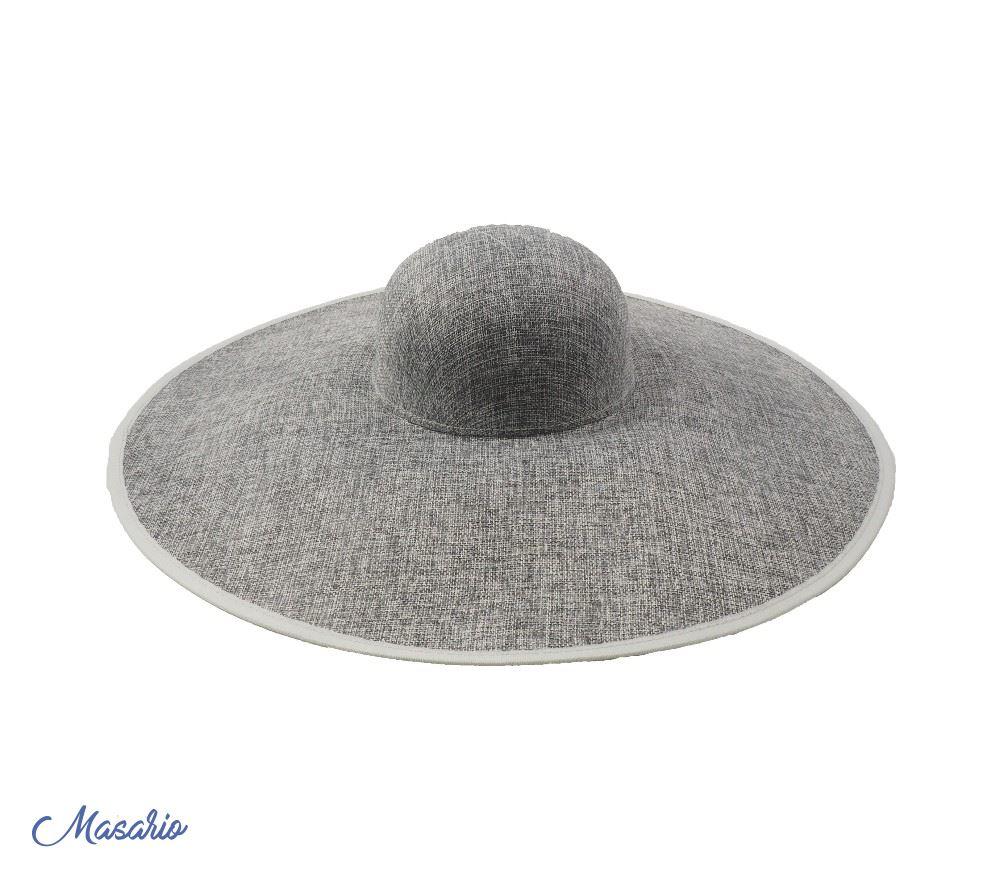 Gotina jute hat