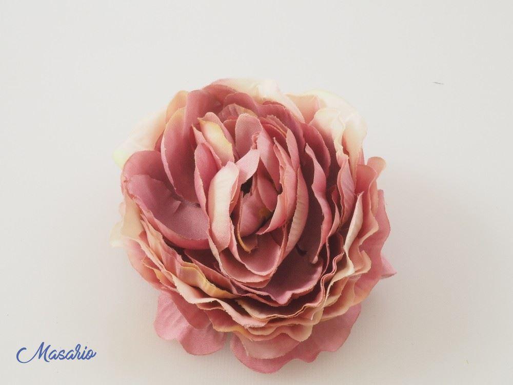 Nenur flower
