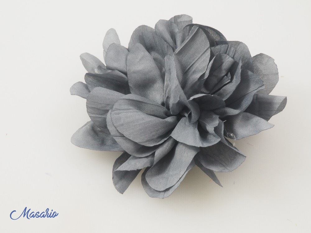 Flor Tasha