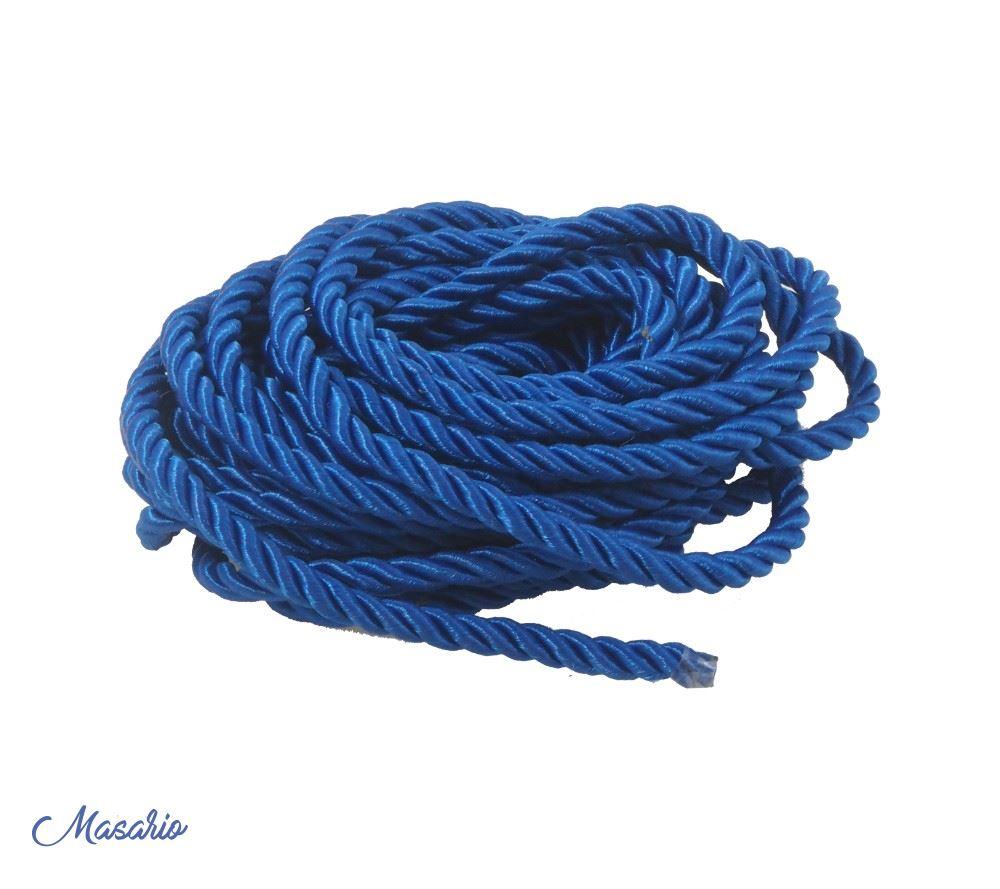 Cord 5 mm (5 m.)