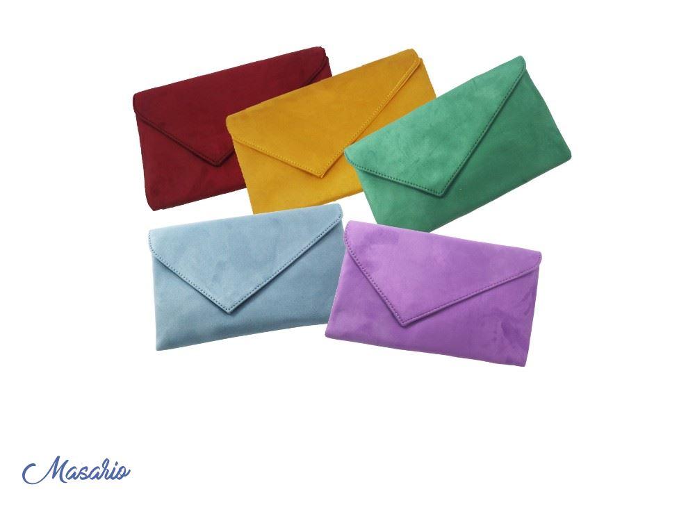 Handbag Mar
