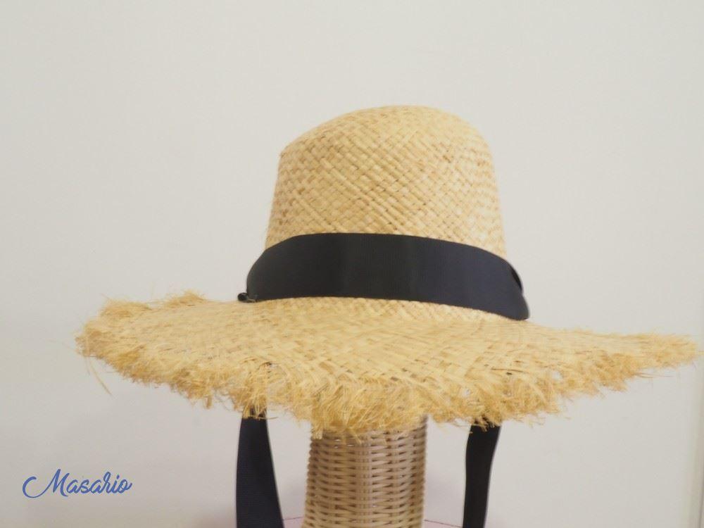 Sombrero Capri