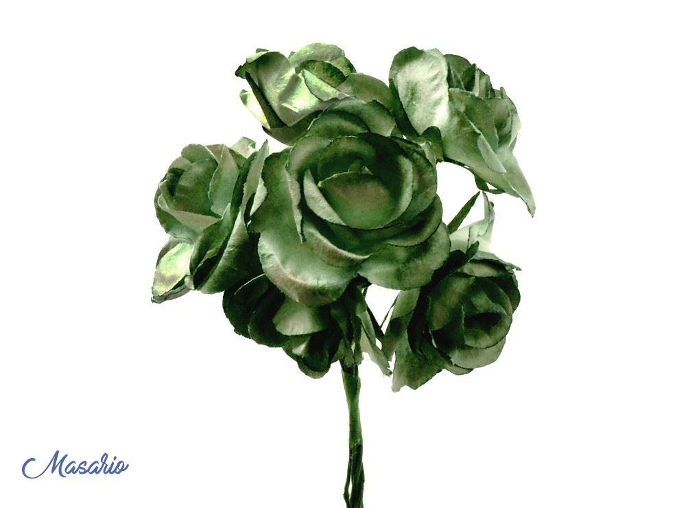 Bouquet Mel