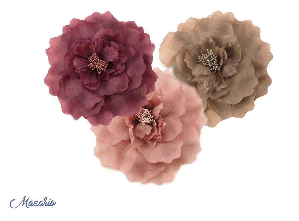 Adriana flower
