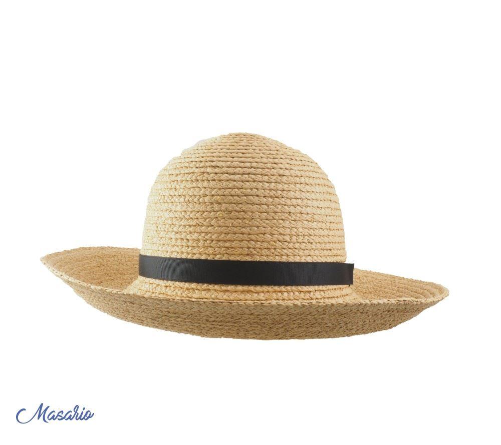 Sombrero Elba