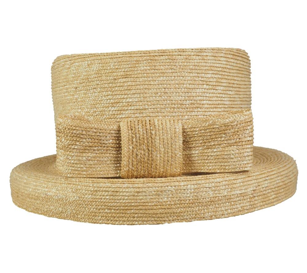 Sombreros Casual
