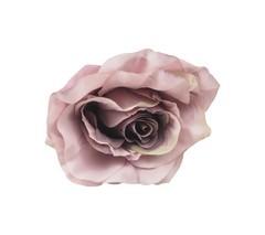 ROSA 15 cm aprox.