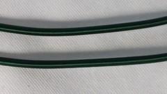 Macarron silicona forrado de rayon