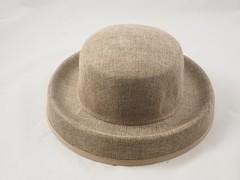 Sombrero Cocó de yute