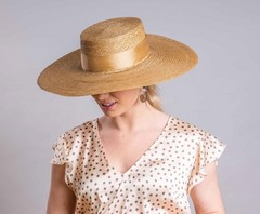 Sombrero Sevilla