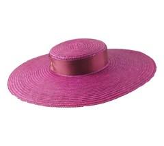 Sombrero Berlín