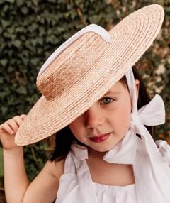 Sombrero Astrid