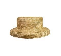 Sombrero Estela