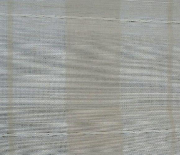 Buntal 48 x33cm