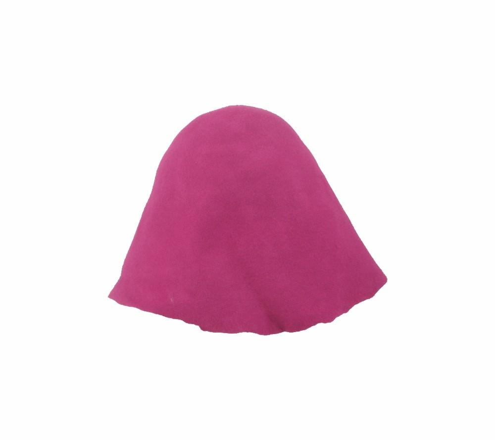 100% wool cones 90gr