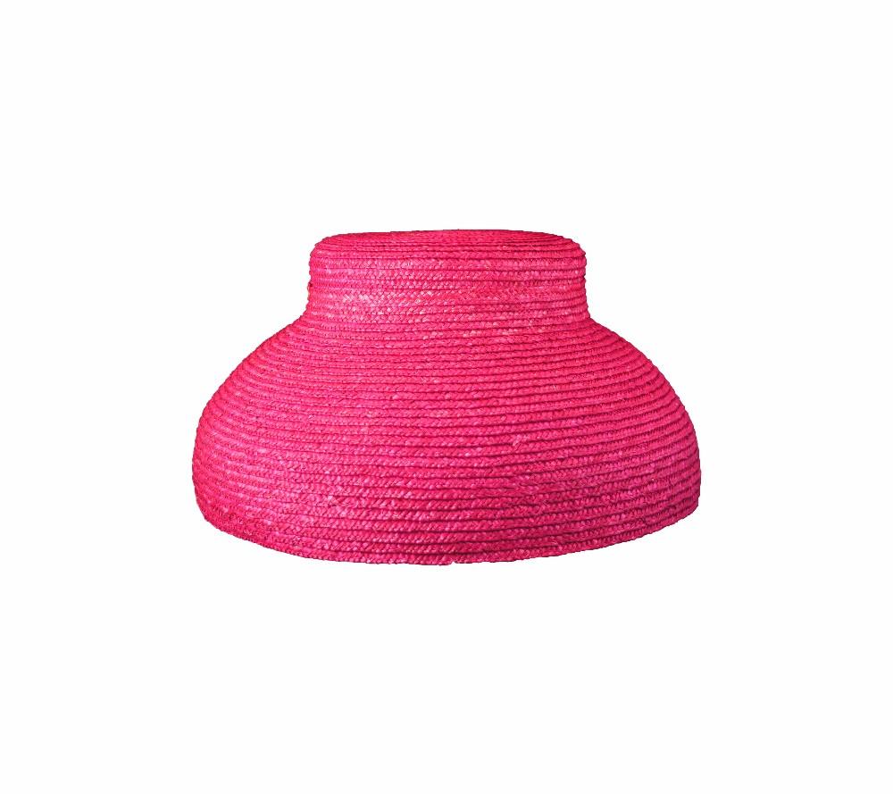 Sombrero Audrey