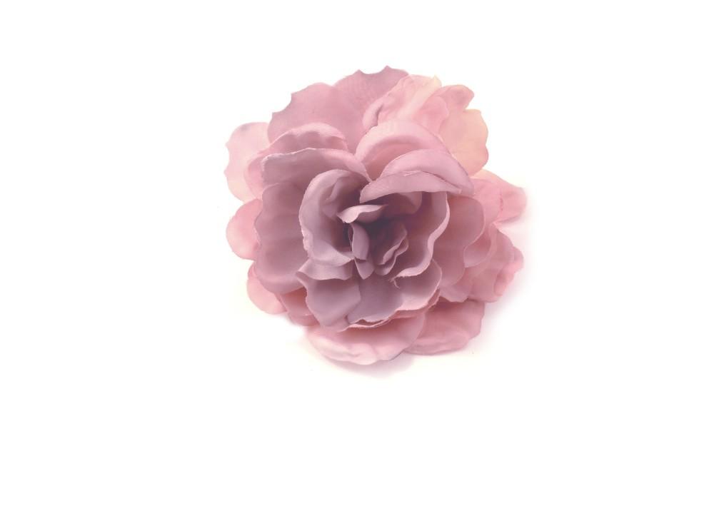 Flor Masario 13 cm aprox.