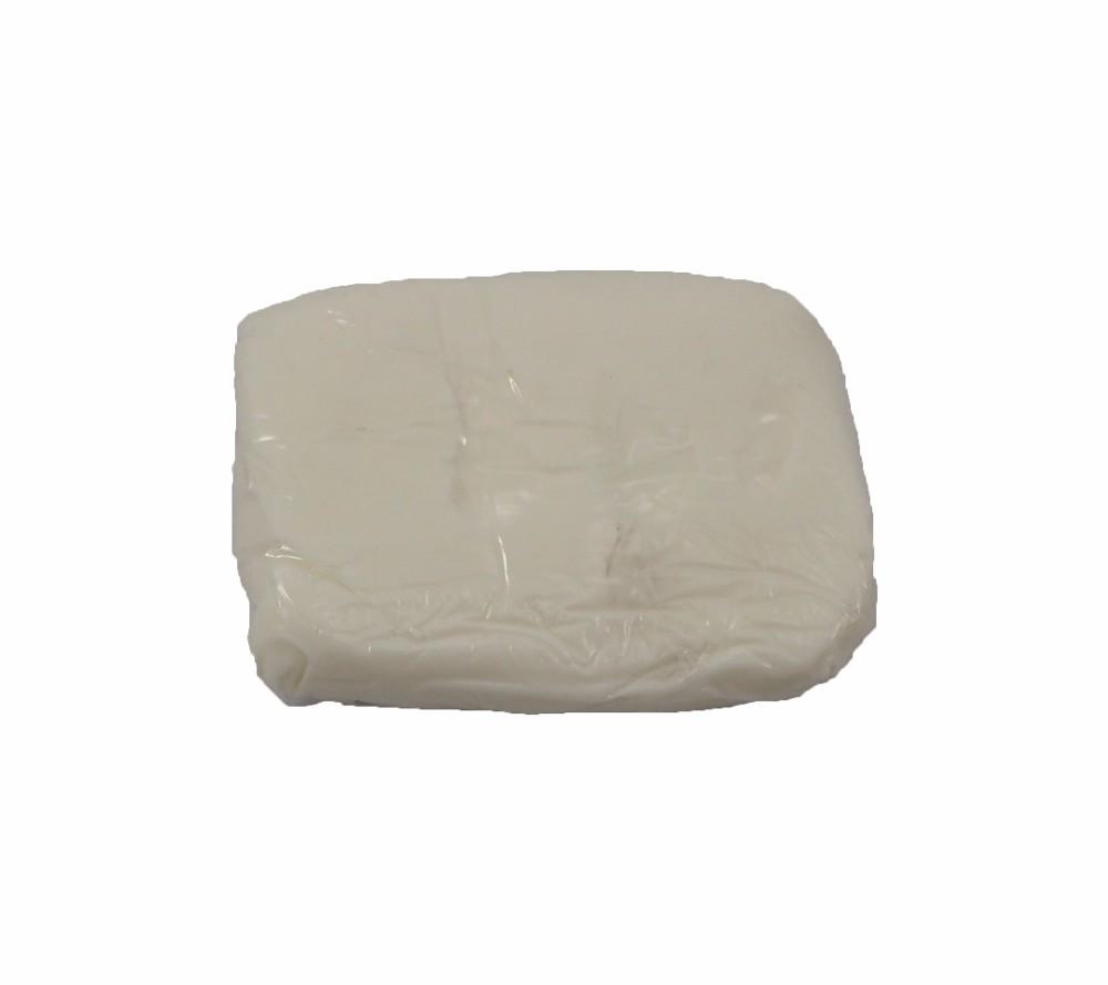 Porcelana fría Fox 90 gr